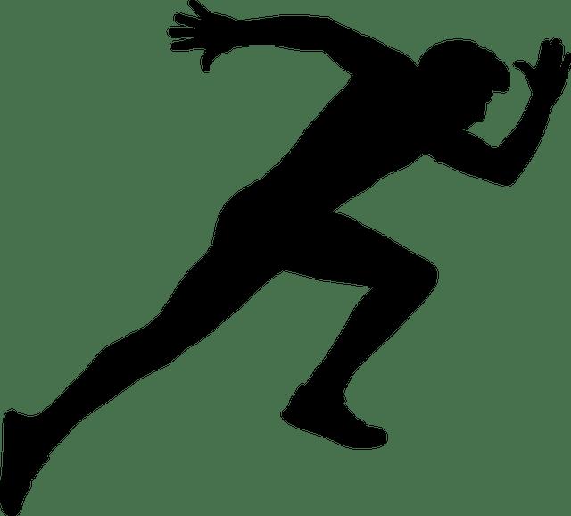 Dieta Trening Odchudzanie