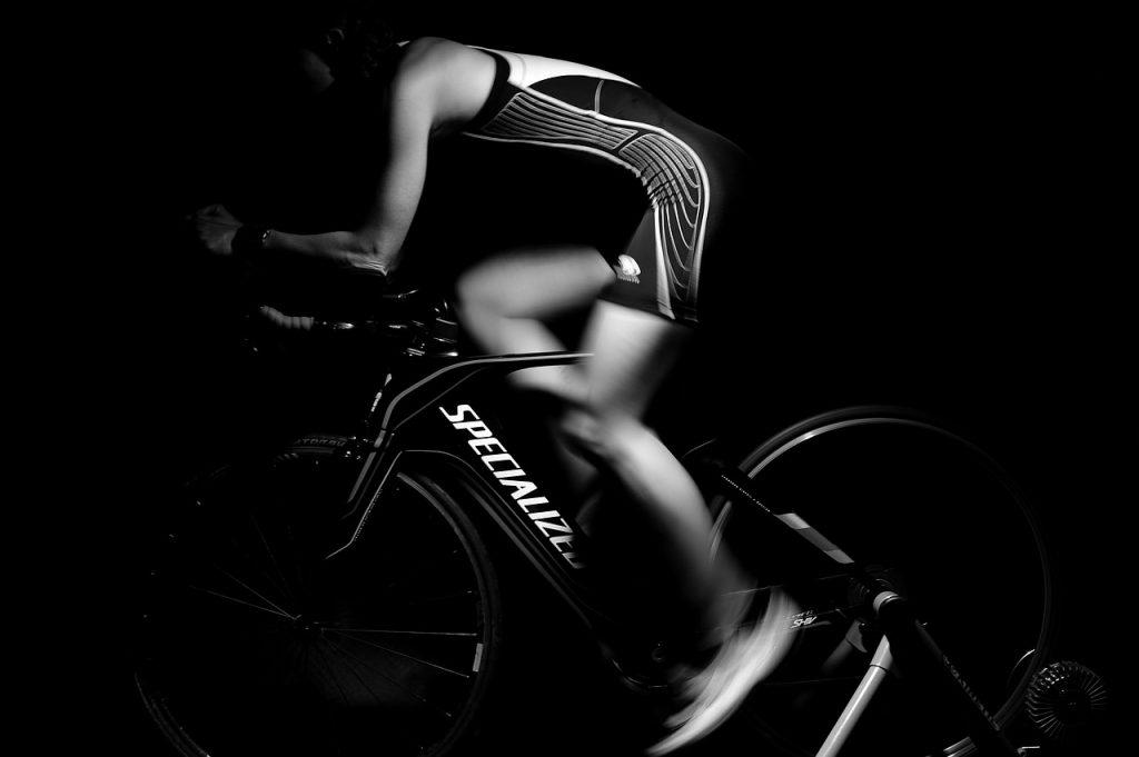 odchudzanie i ćwiczenia