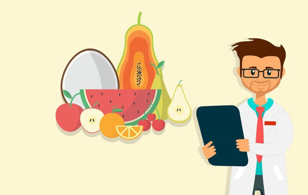 Dieta dąbrowskiej opinie lekarzy