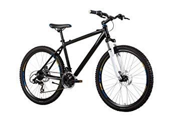 rower górski atb all terain bicycle