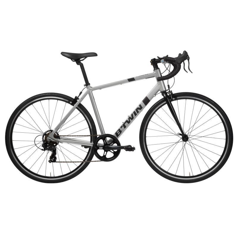 Rower szosowy TRIBAN 100 B'TWIN