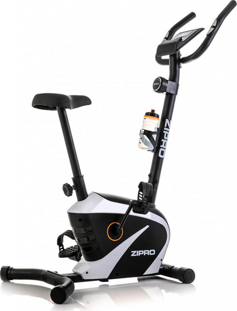Rower pionowy magnetyczny BEAT RS ZIPRO