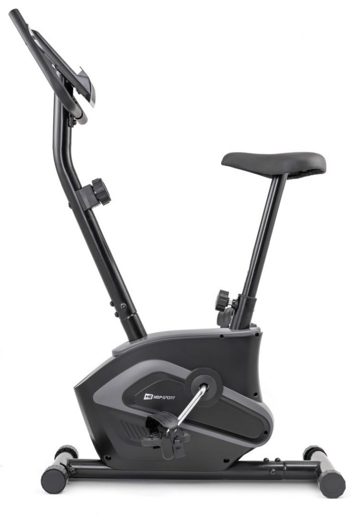 Rower magnetyczny model HS-003 Eclips