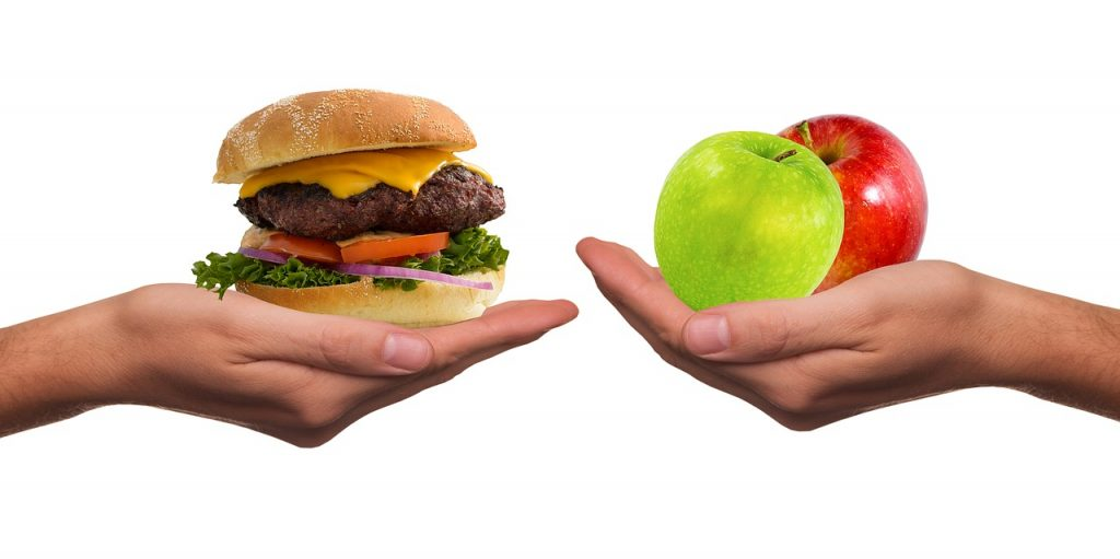 Dietetyk online cena