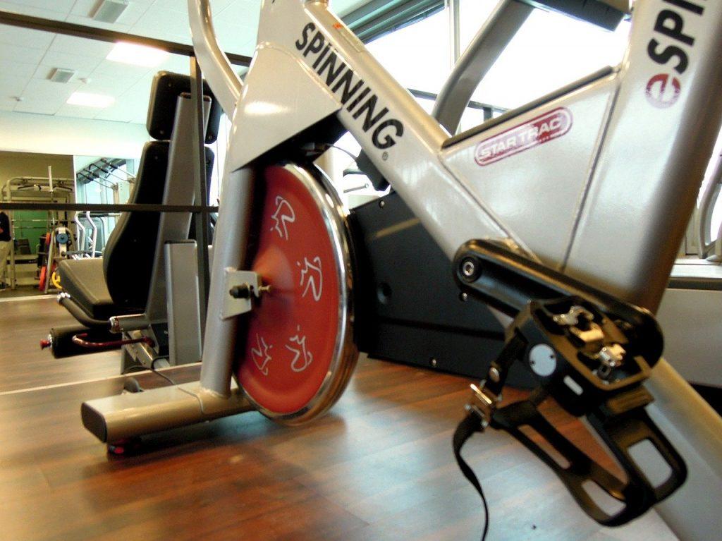 Jaki rower stacjonarny kupić
