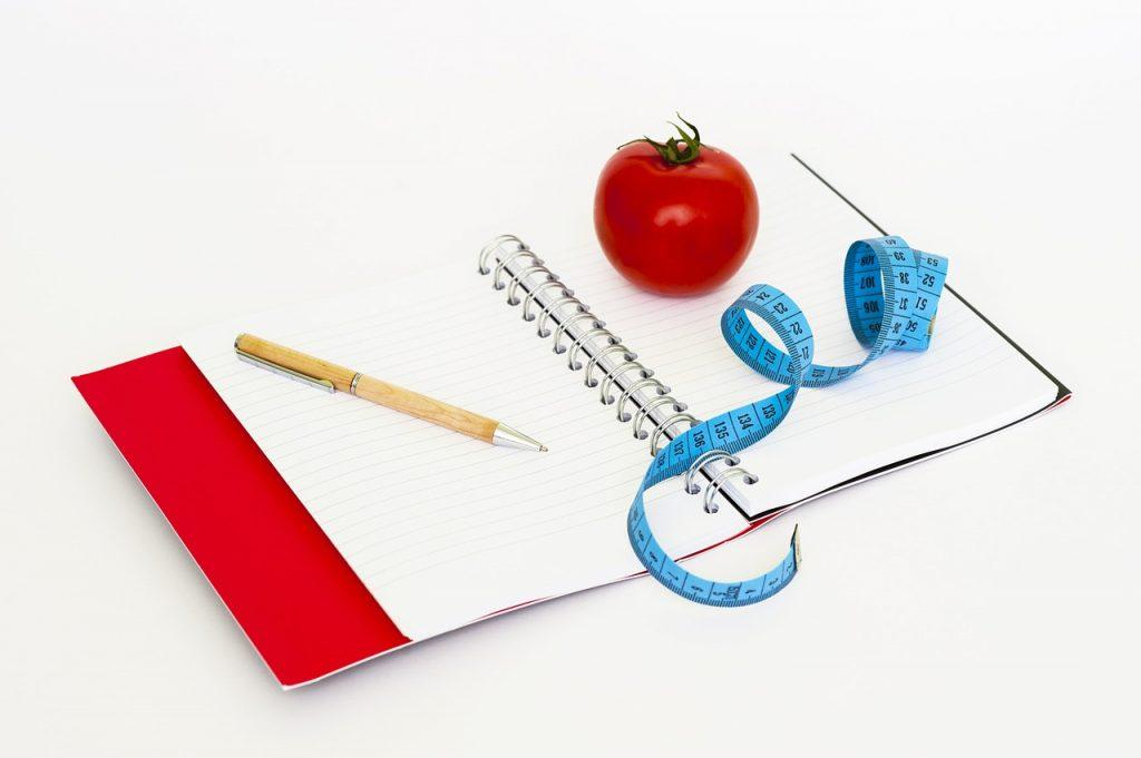 Zasady diety ketogenicznej