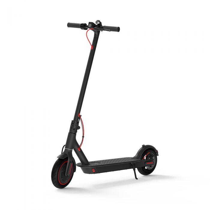 Hulajnoga Xiaomi Mi Electric Scooter M365 Pro