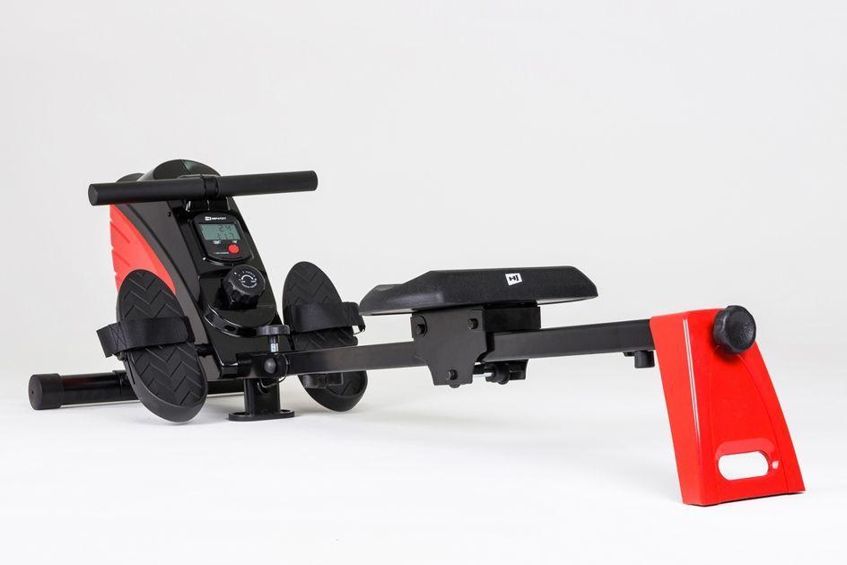 Wioślarz magnetyczny HS- 060R