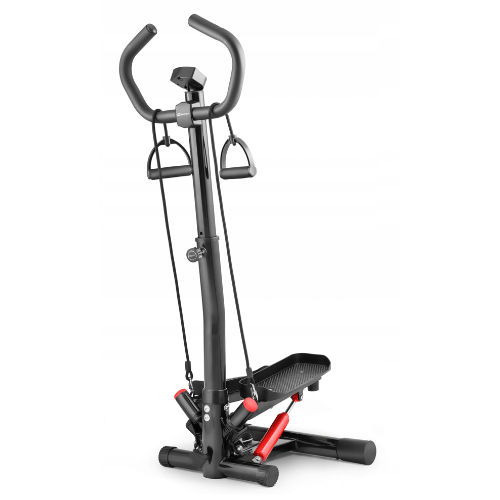 Stepper Hop-Sport HS-055s Noble