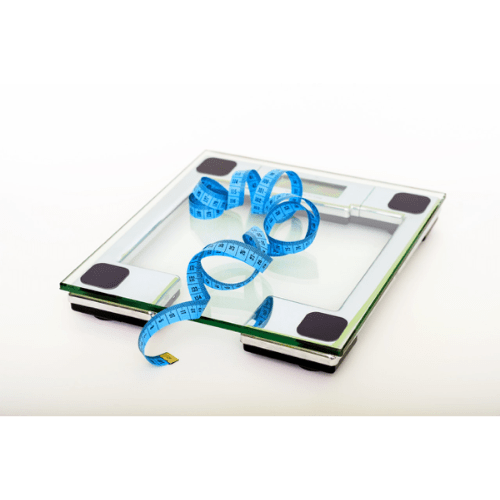 Dieta zupowa efekty