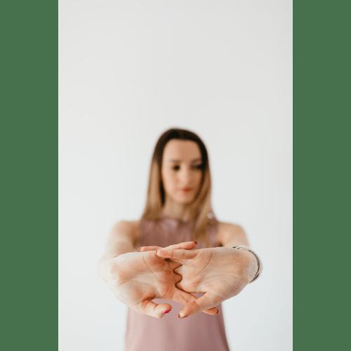 Pilates – jak zacząć? Czyli pilates dla początkujących